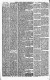 Buckinghamshire Examiner Wednesday 04 September 1889 Page 2