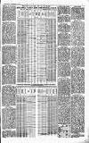 Buckinghamshire Examiner Wednesday 04 September 1889 Page 3