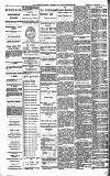 Buckinghamshire Examiner Wednesday 04 September 1889 Page 4