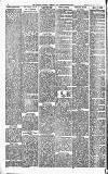 Buckinghamshire Examiner Wednesday 04 September 1889 Page 6