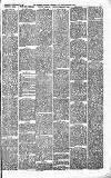 Buckinghamshire Examiner Wednesday 04 September 1889 Page 7