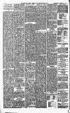 Buckinghamshire Examiner Wednesday 04 September 1889 Page 8