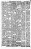 Buckinghamshire Examiner Wednesday 25 September 1889 Page 2