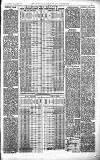 Buckinghamshire Examiner Wednesday 25 September 1889 Page 3