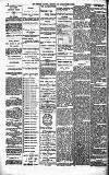 Buckinghamshire Examiner Wednesday 25 September 1889 Page 4