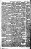 Buckinghamshire Examiner Wednesday 25 September 1889 Page 6