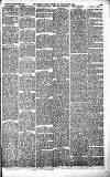 Buckinghamshire Examiner Wednesday 25 September 1889 Page 7