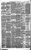 Buckinghamshire Examiner Wednesday 25 September 1889 Page 8