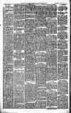 Buckinghamshire Examiner Wednesday 02 October 1889 Page 2
