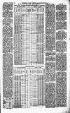Buckinghamshire Examiner Wednesday 02 October 1889 Page 3