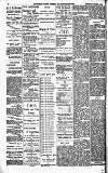 Buckinghamshire Examiner Wednesday 02 October 1889 Page 4