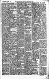 Buckinghamshire Examiner Wednesday 02 October 1889 Page 5