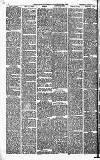 Buckinghamshire Examiner Wednesday 02 October 1889 Page 6