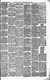 Buckinghamshire Examiner Wednesday 02 October 1889 Page 7