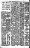 Buckinghamshire Examiner Wednesday 02 October 1889 Page 8
