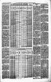 Buckinghamshire Examiner Wednesday 23 October 1889 Page 3