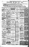 Buckinghamshire Examiner Wednesday 23 October 1889 Page 4