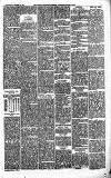 Buckinghamshire Examiner Wednesday 23 October 1889 Page 5