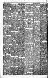 Buckinghamshire Examiner Wednesday 23 October 1889 Page 6