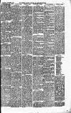 Buckinghamshire Examiner Wednesday 23 October 1889 Page 7