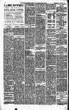 Buckinghamshire Examiner Wednesday 23 October 1889 Page 8