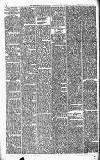 Buckinghamshire Examiner Wednesday 30 October 1889 Page 2