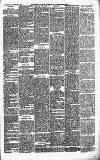 Buckinghamshire Examiner Wednesday 30 October 1889 Page 3
