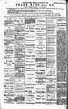 Buckinghamshire Examiner Wednesday 30 October 1889 Page 4