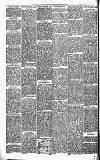 Buckinghamshire Examiner Wednesday 30 October 1889 Page 6