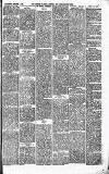 Buckinghamshire Examiner Wednesday 30 October 1889 Page 7