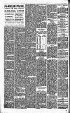 Buckinghamshire Examiner Wednesday 30 October 1889 Page 8