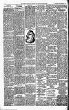 Buckinghamshire Examiner Wednesday 06 November 1889 Page 2