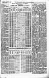 Buckinghamshire Examiner Wednesday 06 November 1889 Page 3