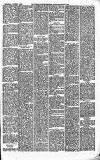 Buckinghamshire Examiner Wednesday 06 November 1889 Page 5