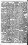 Buckinghamshire Examiner Wednesday 06 November 1889 Page 6