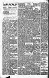 Buckinghamshire Examiner Wednesday 06 November 1889 Page 8