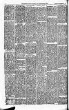 Buckinghamshire Examiner Wednesday 04 December 1889 Page 2