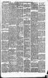 Buckinghamshire Examiner Wednesday 04 December 1889 Page 5