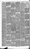 Buckinghamshire Examiner Wednesday 04 December 1889 Page 6