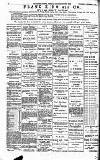 Buckinghamshire Examiner Wednesday 11 December 1889 Page 4