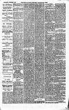 Buckinghamshire Examiner Wednesday 11 December 1889 Page 5