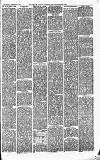 Buckinghamshire Examiner Wednesday 11 December 1889 Page 7
