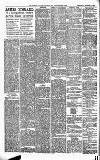 Buckinghamshire Examiner Wednesday 11 December 1889 Page 8