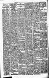 Buckinghamshire Examiner Wednesday 01 January 1890 Page 2