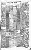 Buckinghamshire Examiner Wednesday 01 January 1890 Page 3