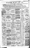 Buckinghamshire Examiner Wednesday 01 January 1890 Page 4