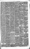 Buckinghamshire Examiner Wednesday 01 January 1890 Page 5