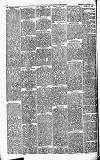 Buckinghamshire Examiner Wednesday 01 January 1890 Page 6