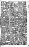 Buckinghamshire Examiner Wednesday 01 January 1890 Page 7