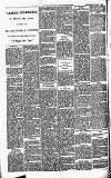 Buckinghamshire Examiner Wednesday 01 January 1890 Page 8